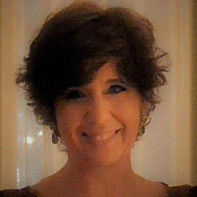 Ana María Juan Lozano
