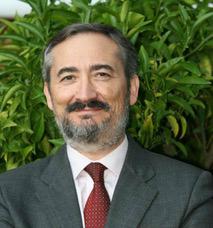 Antonio Montero Domínguez