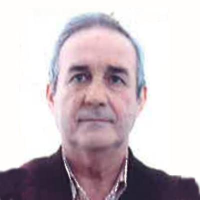 Emilio Palomo Balda