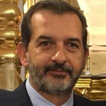 Enrique Sanjuán y Muñoz