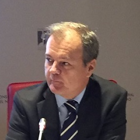 Gonzalo González de Lara Sáenz