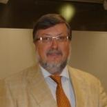 Gregorio Labatut