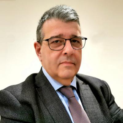 Joaquim Altafaja Diví