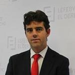 Julio Sainz Gascón