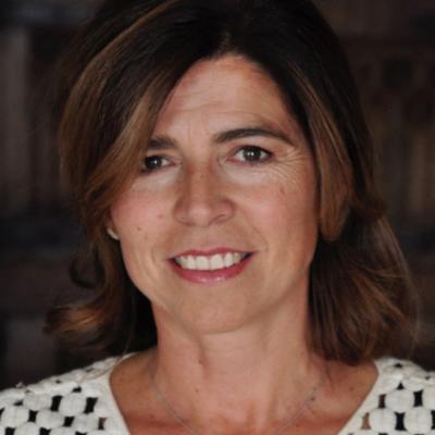 Noelia Ayala Muñoz