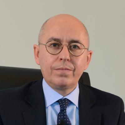 Pedro Galindo Gil