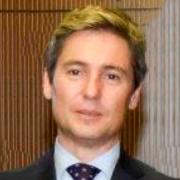 Raúl García Orejudo