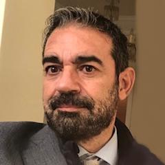 Ricardo Álvarez Arroyo