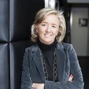 María Enciso Alonso-Muñumer